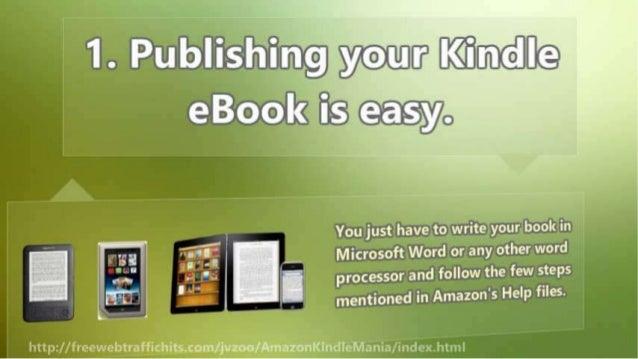 T.  lPublislai. m:@ yezuur Kiilinidllte.   eBool: < is eiazsyyt  You~just'have to~write your book-iin Microsoft Wordzor an...