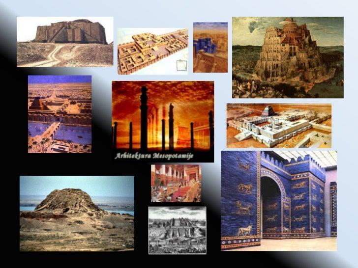 5. religija i kultura mesopotamije