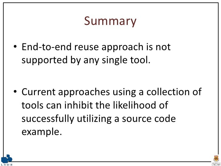 example source answers for usefulness and Use these exercises on evaluating sources using evaluation criteria to practice asking the right questions while deciding whether to use a source.