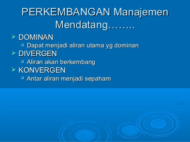 5. sejarah-perkembangan-manajemen