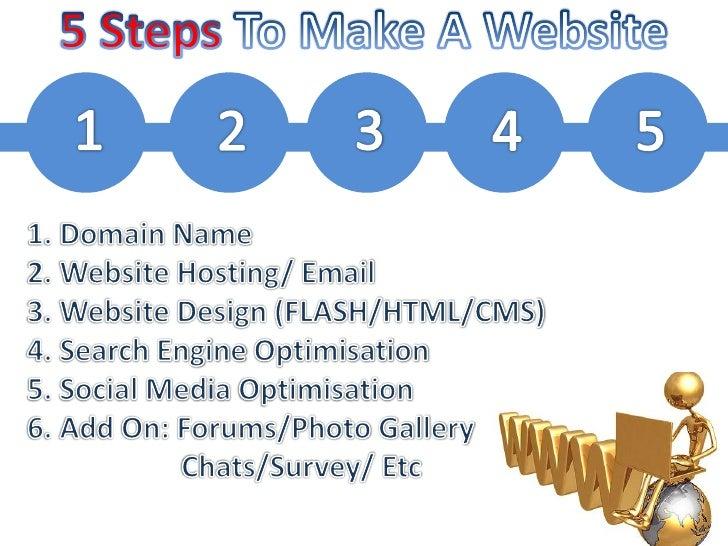 www.yourcompany.com    www.yourcompany.com.sgwww.yourcompany.net     www.yourcompany.sgwww.yourcompany.org    www.yourcomp...
