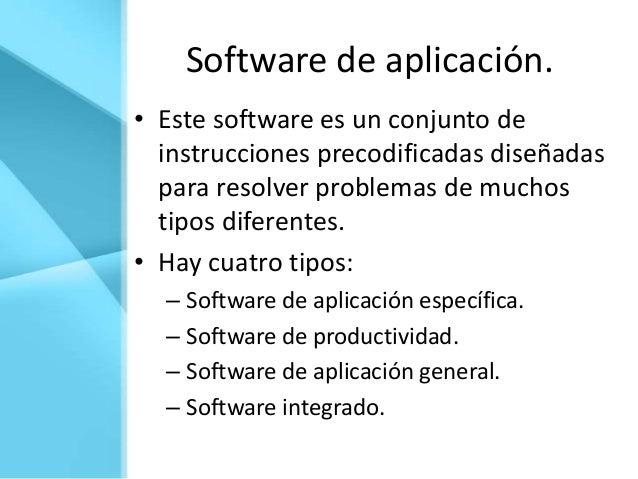 5 tipos de software for Tipos de estanques para acuicultura