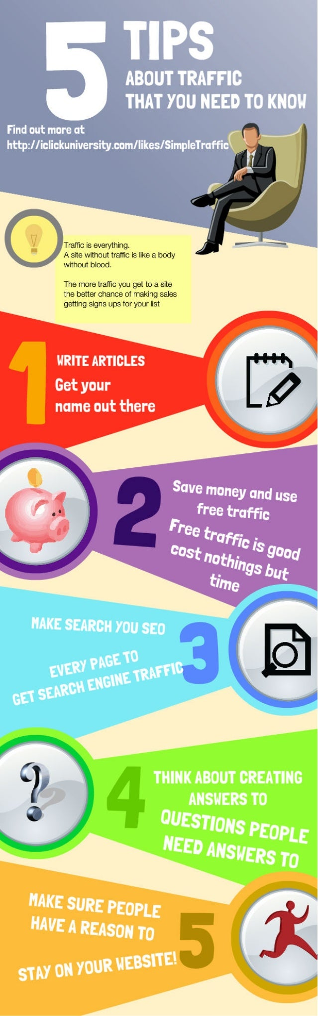 5 tips-about-traffic
