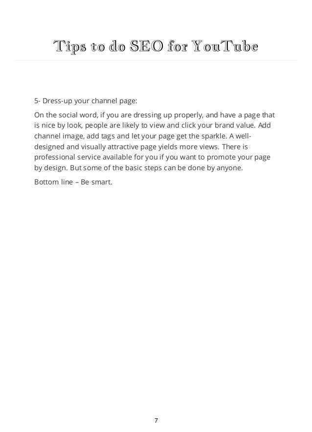 Thank You.. Digital seo guide A Beginner's seo Guide www.digitalseoguide.com Link: http://www.digitalseoguide.com/social-m...
