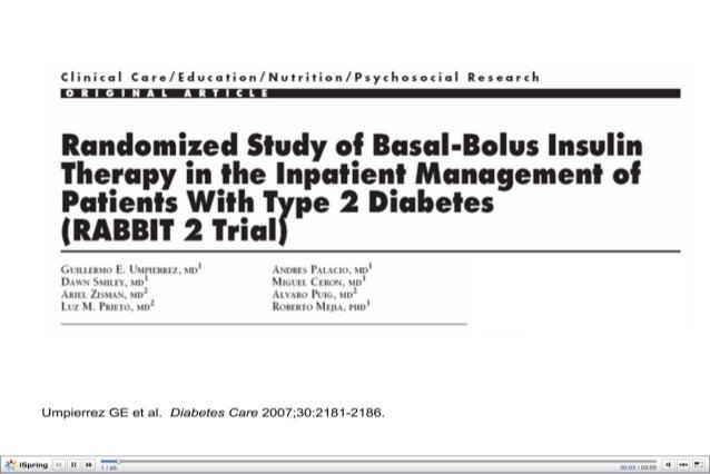ueda2012 ada diabetes hospital management-d.diaa