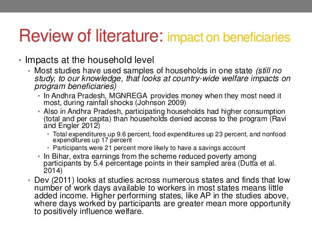 literature review on poverty Institute for research on poverty discussion paper no 1309-05 a critical review of rural poverty literature: is there truly a rural effect bruce weber.