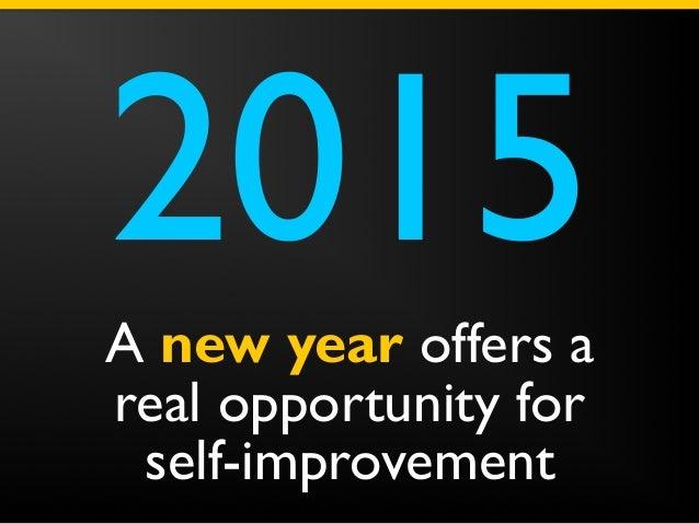 5 WordPress Challenges for 2015 Slide 2