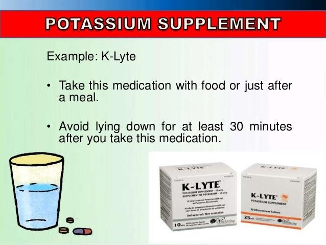 Accutane tablets