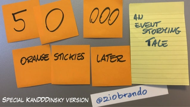 stickies français