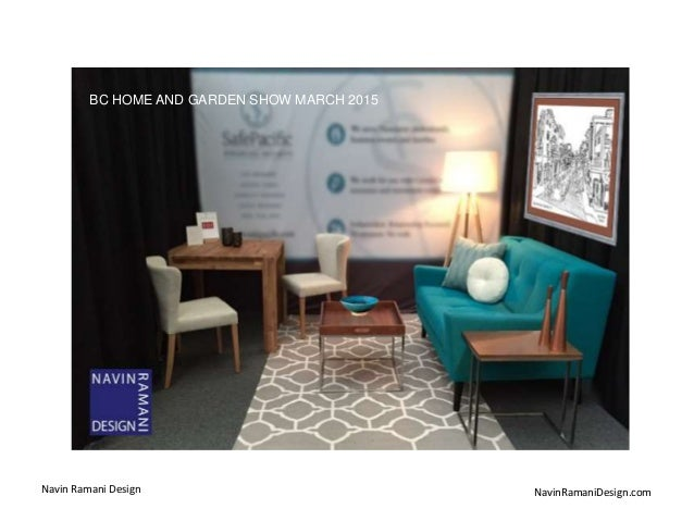 50 Creative Design Ideas For The New Home Buyer In Vancouver Canada
