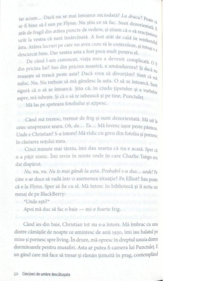 50 de umbre ale lui grey vol 4 pdf download