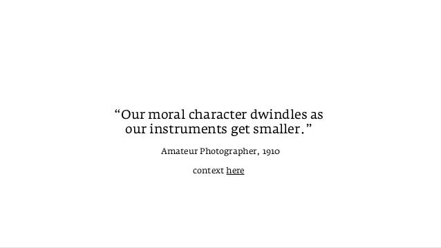 """""""True character is what you do when nobodys looking"""""""