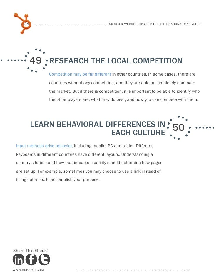 pdf The Logic of