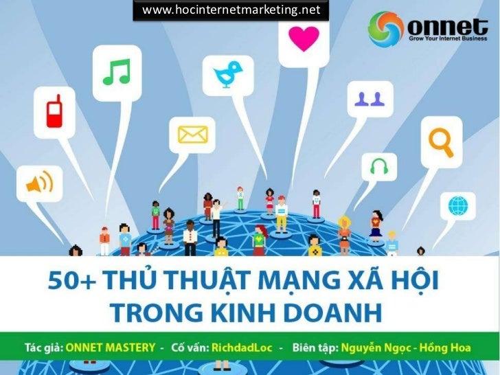 www.hocinternetmarketing.net