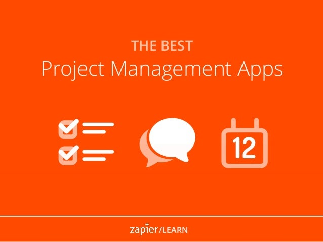 /LEARN THE BEST 
