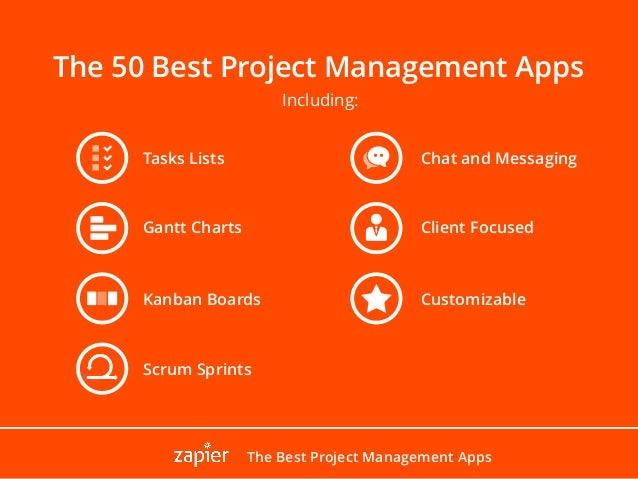 The Best Free Project Management Software