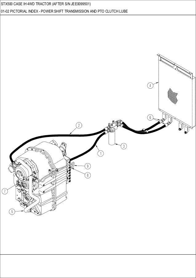Case Ih 1660 Wiring Schematic Alternator - Trusted Wiring Diagram A Case Tractor Wiring Diagram For Alternator on jinma hydraulic pump diagram, tractor starter diagram, simplicity 38 mower deck diagram, tractor with electric motors, tractor plan view diagram, tractor hydraulics diagram, tractor wiring harness, alternator regulator diagram, tractor hydraulic transmission fluid, tractor crankshaft, tractor engine, john deere injection pump diagram, tractor steering diagram, alternator electrical diagram, farmall 706 diesel tractor diagram, tractor alternator conversion diagram, tractor generator wiring, tractor ignition switch diagram, tractor clutch pressure plate, generator to alternator conversion diagram,