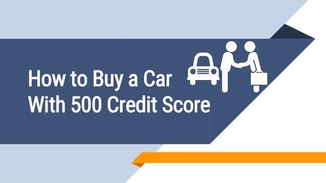 score credit loan