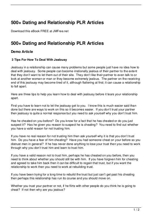 Speed dating burlingame