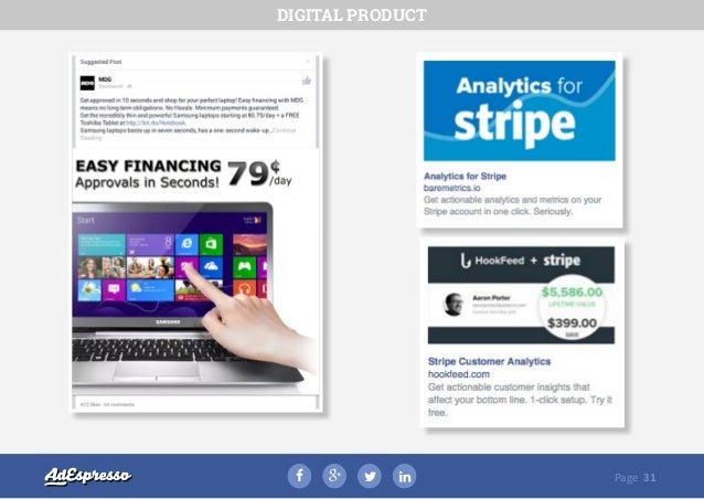 31Page 31Page DIGITAL PRODUCT    