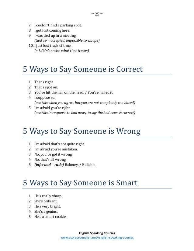 500 real-english-phrases