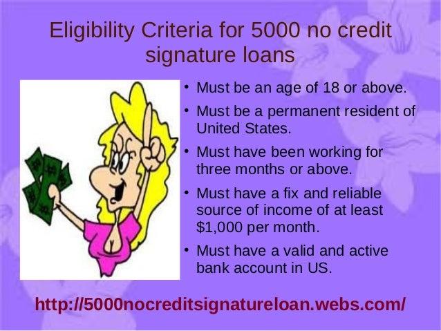 Zero down hard money loans picture 2
