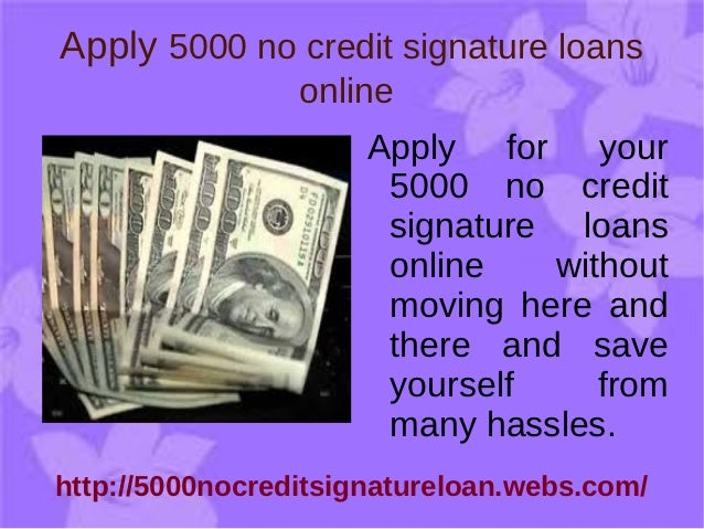 Instant night payday loans picture 1