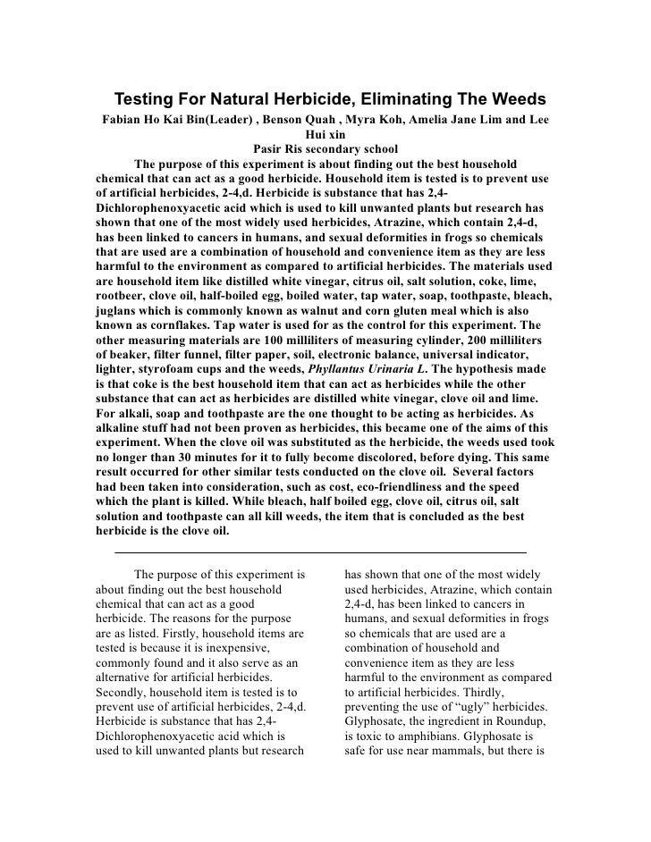 explanatory essay prompts college