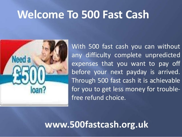 Cash loans open on sundays image 1