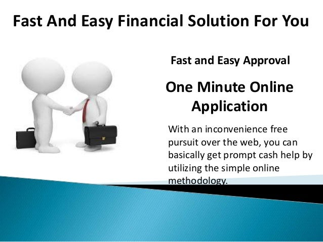Fast payday loans inc. fort myers fl image 3