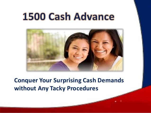 Money shop payday loan online photo 3