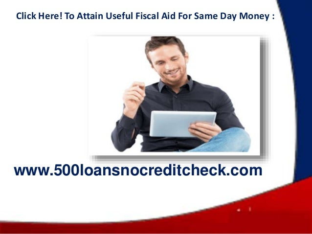 Cash loans in conway ar picture 6
