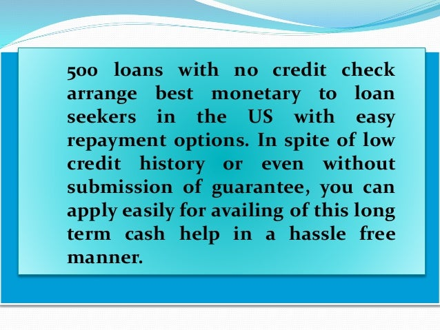 Conway sc payday loans image 1