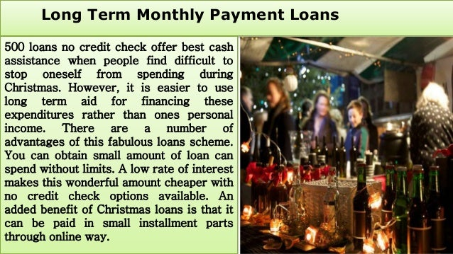 Express finance payday loan image 9