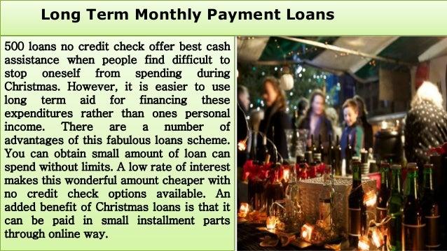 Payday loans evans ga image 1