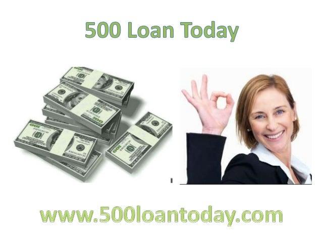 Bad credit personal loans in san antonio image 1