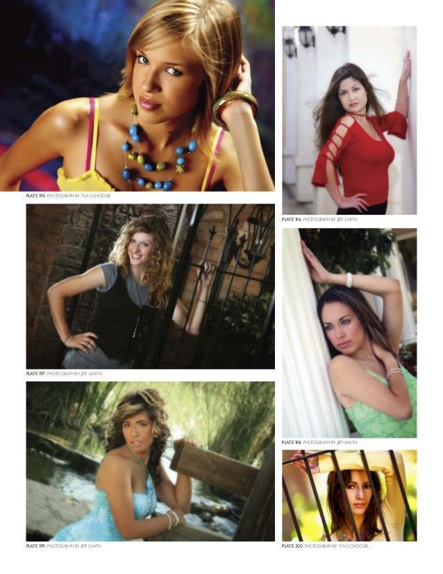 Studio jeff flash photography pdf smiths