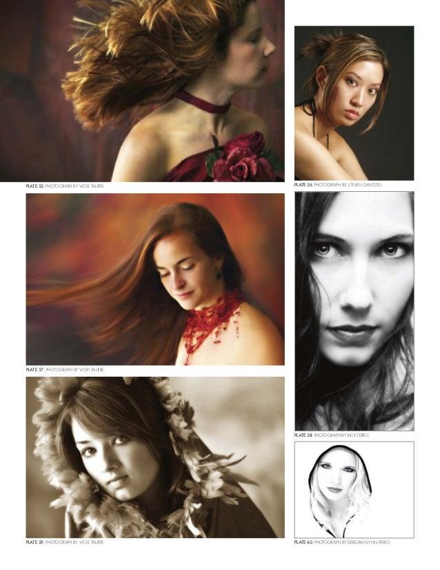Download PDF Photographing Women Fodreport eBook