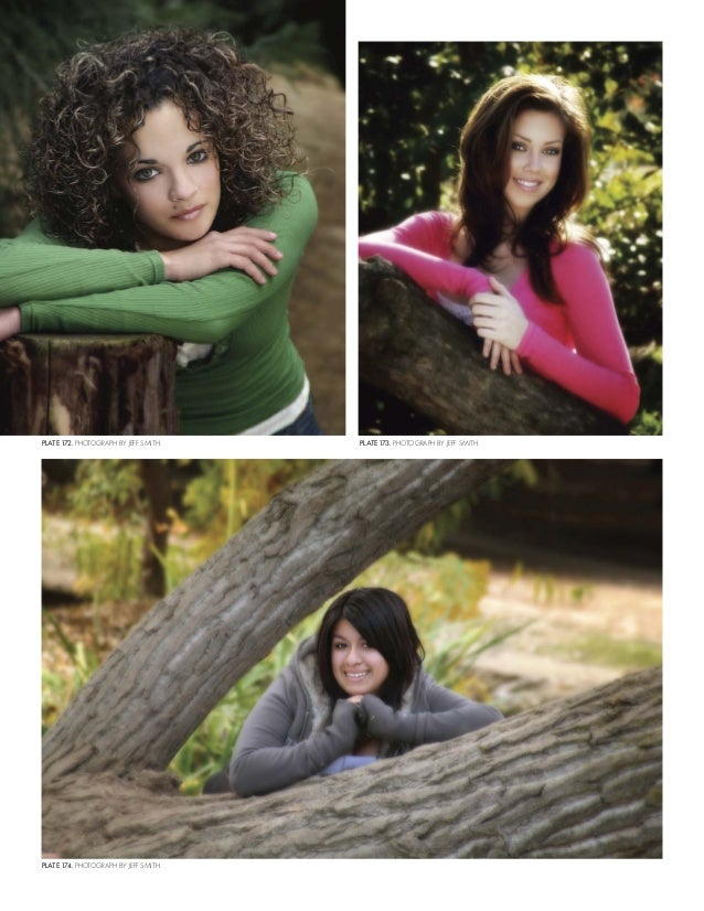 500 poses for photographing women a visual sourcebook for ...