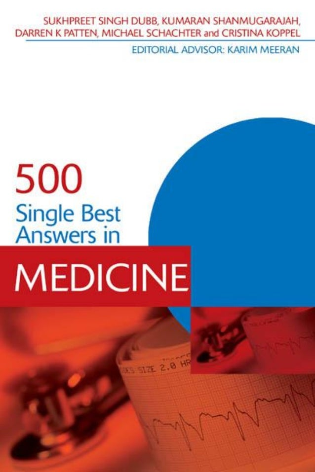 Davidson Clinical Medicine Pdf