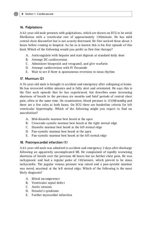 Smu application essay examples photo 4