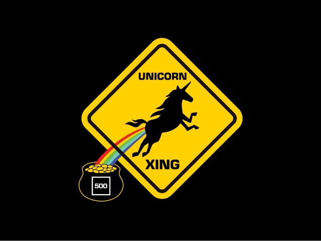 Q: Chances of spotting unicorn?/ a) 1% b) 2% c) 5% d) 10% e) ZERO