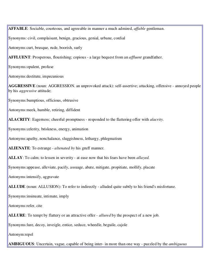 nda physics question paper in hindi