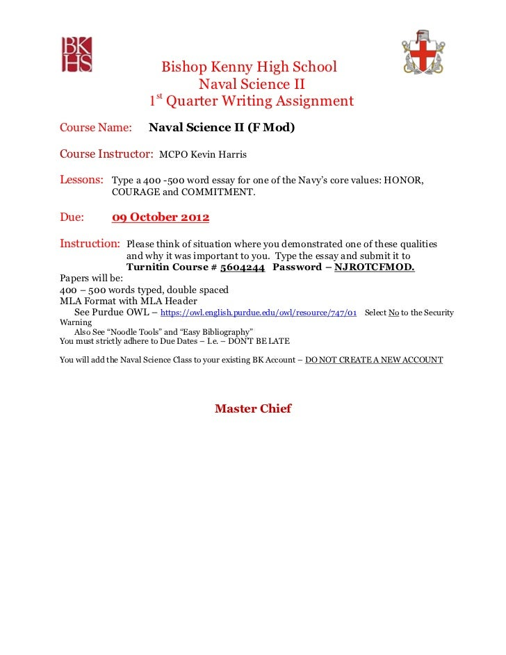 college application essay format examples