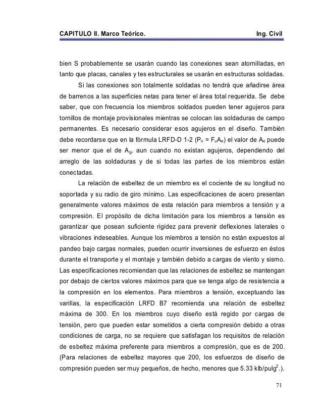 DISEÑO DE ELEMENTOS ESTRUCTURALES TIPICOS PARA UN EDIFICIO DE ESTRUC…