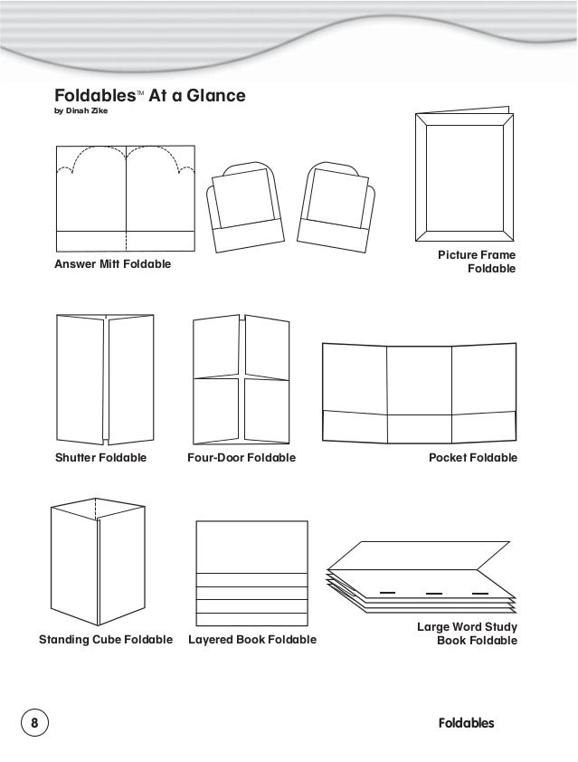 50153468 foldables