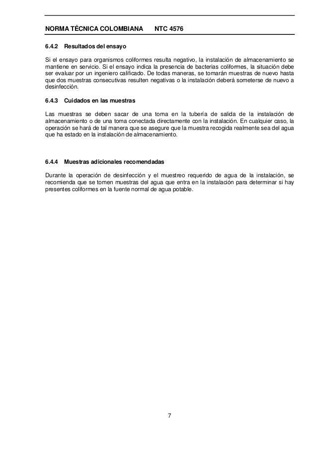 Lujoso Ingeniero De Tuberías Reanudar Muestras Imagen - Colección De ...