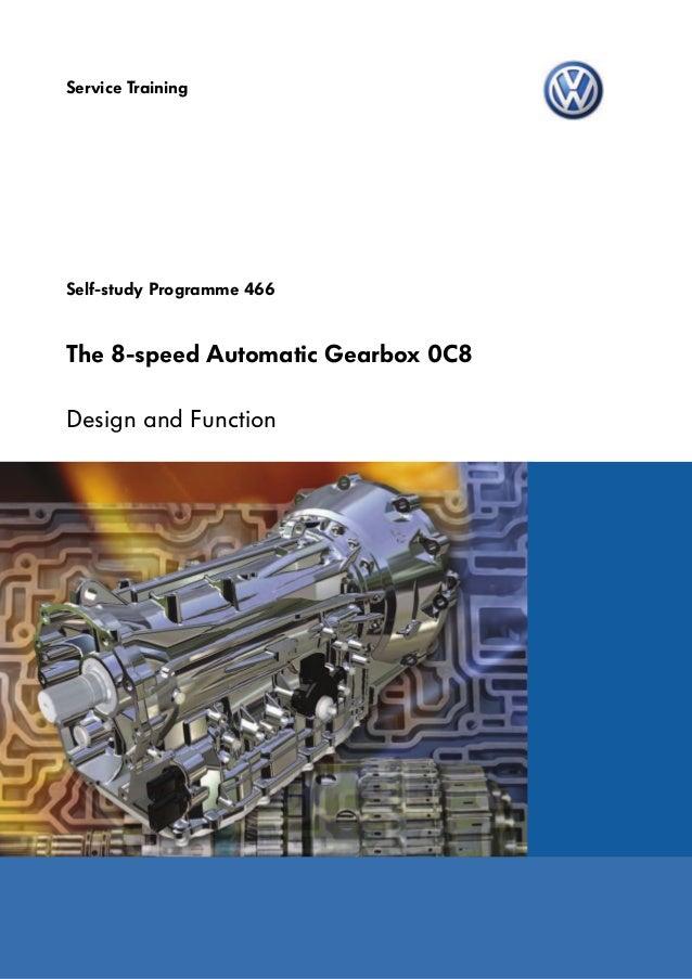 501 ssp466 en 8 speed automatic gearbox rh slideshare net Manual Transmission Gears Manual Transmission Gears