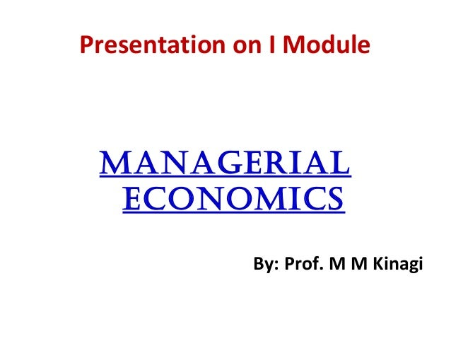 """monopolistic competition managerial economics According to chamberlin, """"monopolistic competition is a challenge to the traditional viewpoint of economics that competition and monopoly are alternativesby contrast it is held that most economic situations are composites of both competition and monopoly."""
