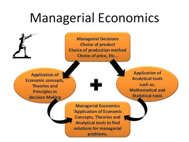 concept of managerial economics Unit 1 basic concepts of economics by tasrun jahan chapter outline introduction economics is an idea which make a relationship between scarce means and unlimited wants in this chapter our concern is with some basic preliminary concepts:(1.